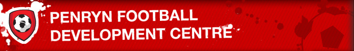 Penryn-football-development centre
